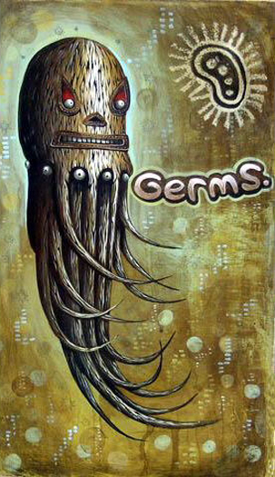 GERMS - Gallery 2 - 12